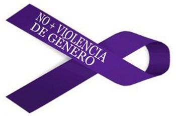 violencia de género e infancia