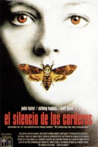 películas relacionadas con la psicología