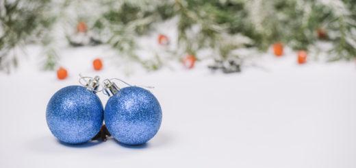 Cómo nos afecta la Navidad