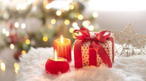 supersticiones y rituales de Navidad